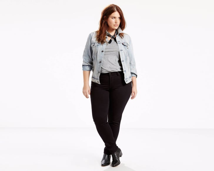 buy fashion brands jeans